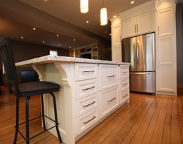 Frayne custom cabinets fraynes custom cabinets kitchen for Kitchen cabinets london ontario