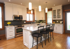 cabinets by frayne custom cabinets