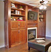 Kitchen Cabinets Sarnia Ontario